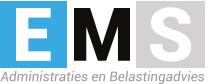 EMS Administraties en Belastingadvies